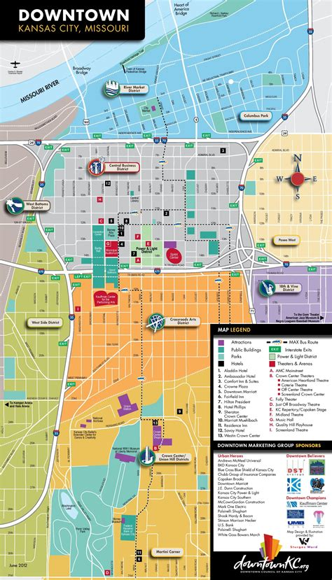 kansas city map of usa world map kansas city images diagram writing sle