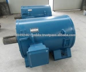 hydrogen power generator buy power generator hydrogen