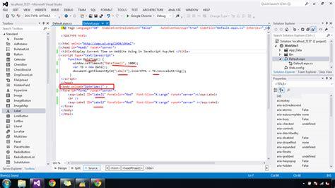 javascript format date to string dd mm yyyy asp net c net vb net jquery javascript gridview sql