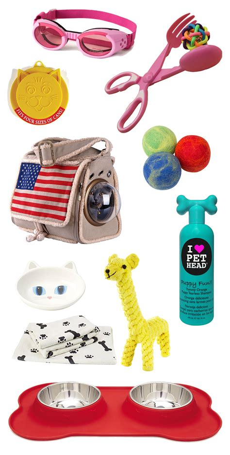 ever clever mom 50 holiday gifts to finish up your shopping