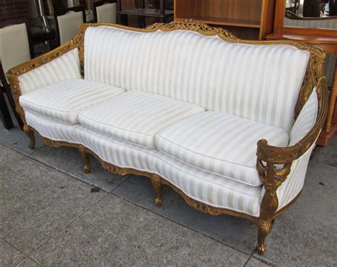antique sofa styles uhuru furniture collectibles sold louis xiv style