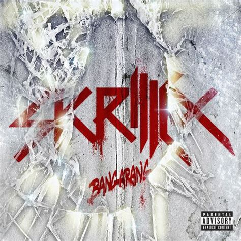 skrillex discography bangarang skrillex songs reviews credits allmusic