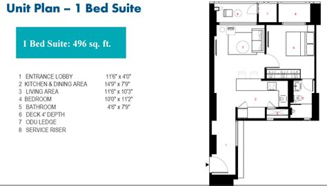 lodha new cuffe parade floor plan new cuffe parade