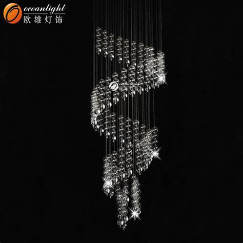 wholesale chandelier crystals wholesale chandelier prisms chandelier import from