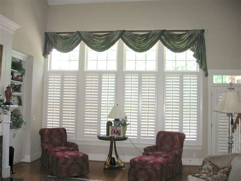 valances for living room windows living room excellent valances for living room windows