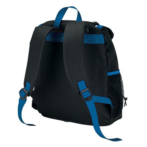 Thermal Bagpacks Max Maroon Max Blue Tas Asi Cooler backpack coolers igloo marine ultra square coolers a promotional outlet backpack coolerlunch