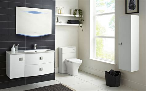 hudson reed bathroom suites hudson reed sarenna cashmere bathroom furniture heat plumb