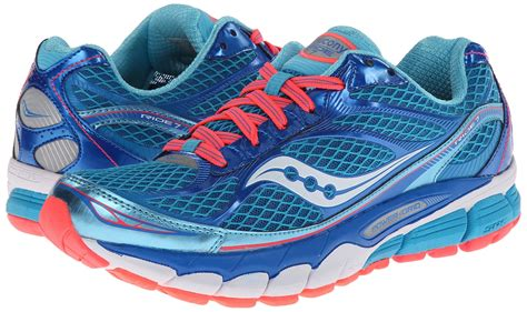 saucony best running shoes top 5 best saucony running shoes for 2015
