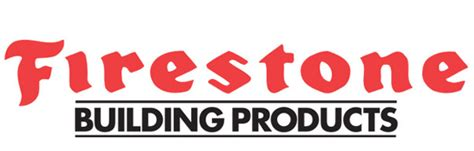 firestone building products sj mallein company commercial roofing rep greater chicago