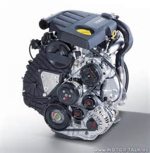 Vauxhall Astra Engine Diagram Chevrolet 5 3 Water Location Get Free Image About