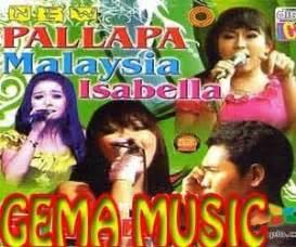 download mp3 dangdut via valent gema music koleksi album dangdut koplo kenangan komplit