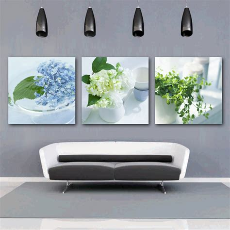 canvas prints beautify your home with custom canvas prints