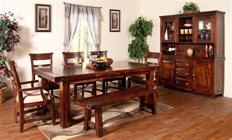 Dining Room Table And China Cabinet 93 Black Dining Room Set With China Cabinet Dining Room With Built In Sideboard And China