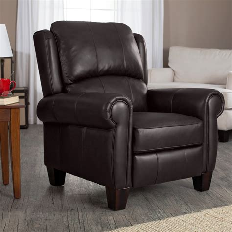 highest rated recliners top rated recliners homesfeed