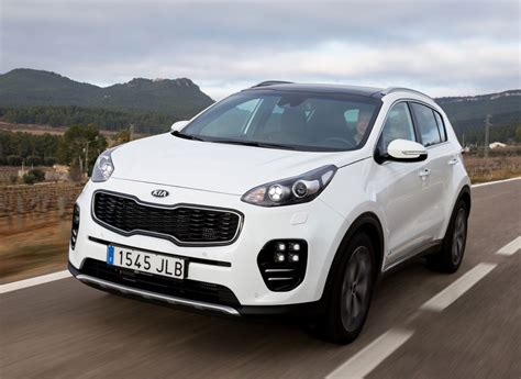 kia sportage consumer reviews 2018 kia sportage consumer reviews edmunds autos post