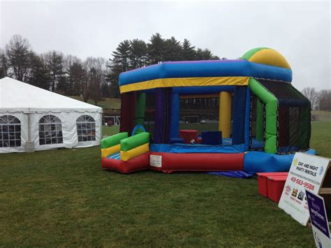 bounce house rentals ma bounce house rentals ma obstacle course rentals southwick massachusetts joust