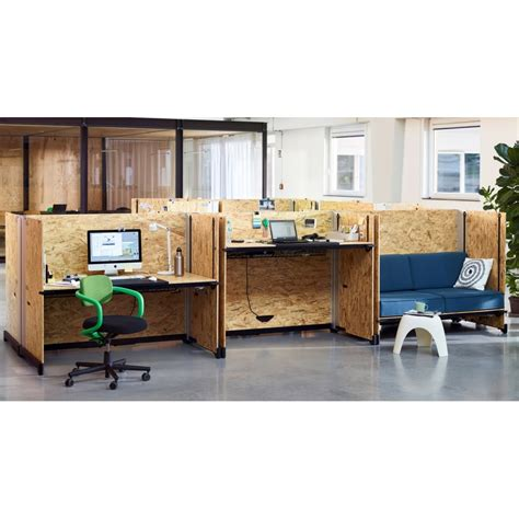 Vitra Hack Desk Vitra Office Desk