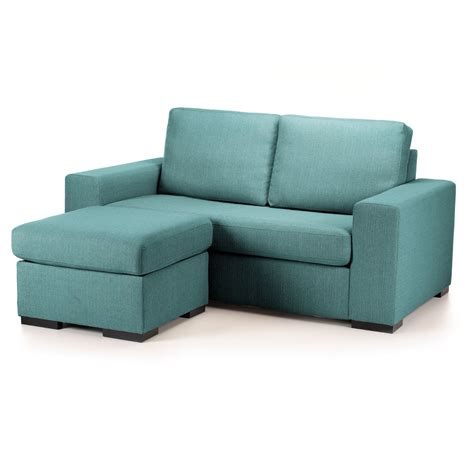 4 In 1 Sofa Bed Frances 4 In 1 Corner Chaise Sofa Bed With Storage Footstool Next Day Select Day Up To 50