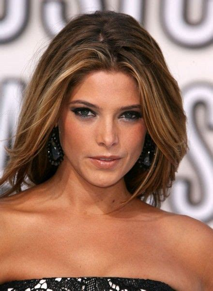 ashley greene with beautiful ombre 17 best images about hair color on pinterest her hair