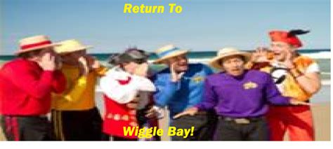 row your boat wiggles return to wiggle bay the wiggly wiki