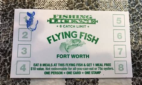 haircut coupons fort worth tx frequent eater coupon picture of flying fish fort worth