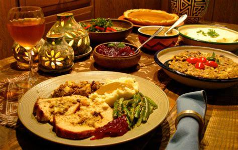 vegetarian dishes for dinner vegetarian thanksgiving dishes ideas dinner menu sweet