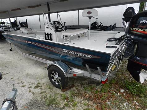 ranger aluminum boats 2017 2018 new ranger rb190rb190 aluminum fishing boat for sale