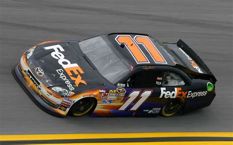 Toyota In Nascar 2013 Toyota Camry Nascar Racer Puts Quot Stock Quot Back In Quot Stock