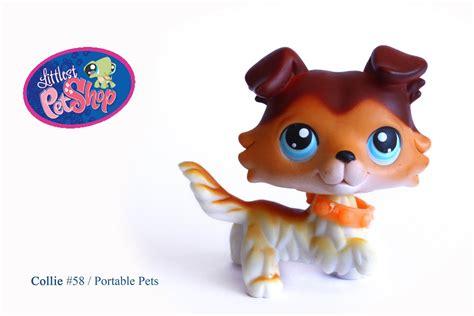 best lps littlest pet shop lps blogi popular lps