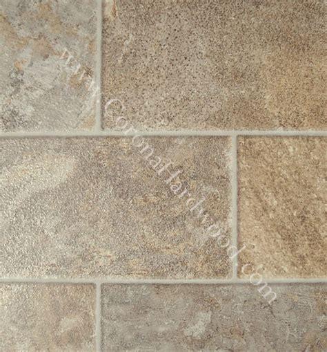 laminate flooring laminate flooring looks like stone tile