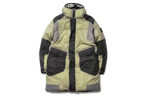 color changing jacket color changing thermal jackets thermal jacket