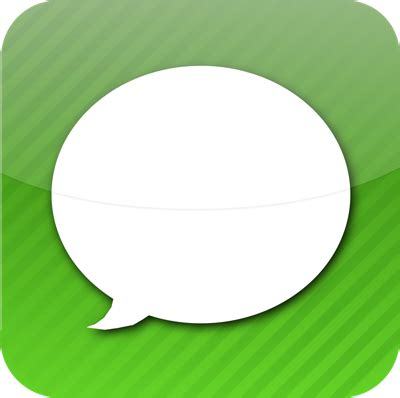 Messaging App How To Make Sure You Receive Imessages On All Your Idevices