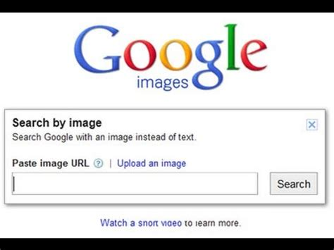 How Do I Search For On Mobile How To Do Image Search On Your Mobile Phone