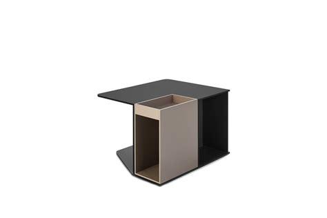 tavoli design famosi trendy cosy low table with tavoli design famosi