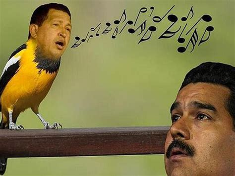imagenes venezuela comicas ditador da venezuela 233 devoto de deus indiano colunas