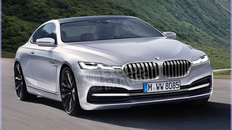 2019 bmw 7 series coupe 2019 bmw 7 series top hd wallpapers autoweik