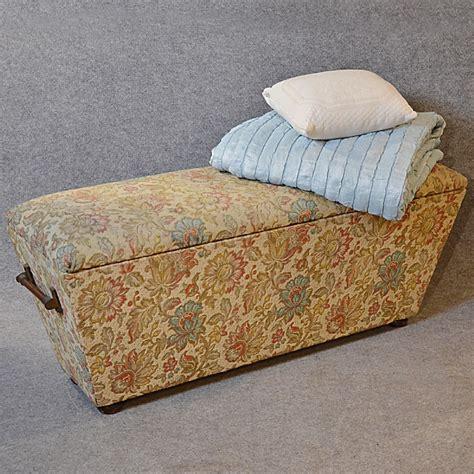 long ottoman bench antique ottoman bench window hall seat long stool english
