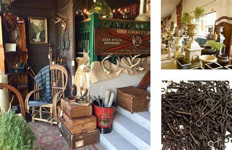 home decor company picks dallas farmers market for dallas furniture market best furniture 2017