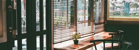 raamdecoratie brede ramen welke raamdecoratie gebruik je bij welke soort raam