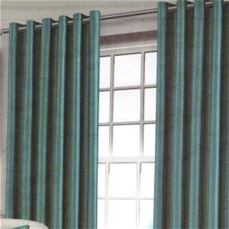 aubergine curtains 90 x 90 pretoria 90 quot x 90 quot eyelet teal curtains harry corry limited