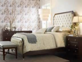 Candice Olson Bedroom Designs Modern Furniture 2013 Candice Olson S Bedroom Collection