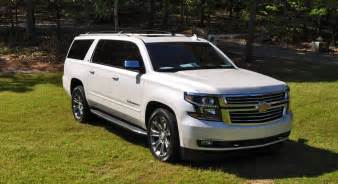 chevrolet 2017 chevrolet suburban colors high resolution
