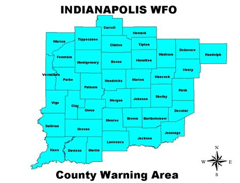 Indiana Find Indianapolis Indiana Weather Hour By Hour