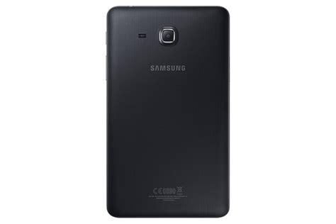 Samsung Tablet 4 10 1 2115 by Samsung Galaxy Tab A Debiutuje W Niemczech Mgsm Pl