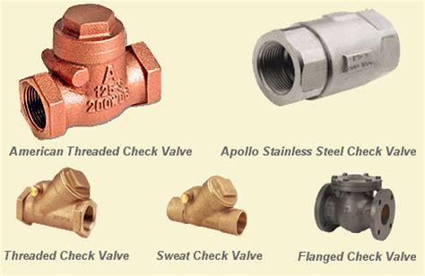 Seal Dalam Chamber Valve Wg 321 Wg 323 M84 Glock 19 check valves the davies supply company