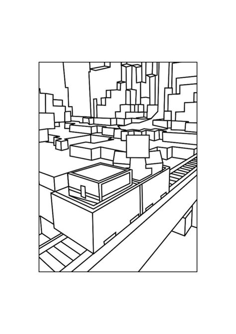 minecraft apple coloring pages minecraft coloring pages golden le minecraft weopons