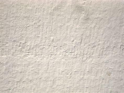 White Wall | file white wall savvino storozhevsky monastery jpg