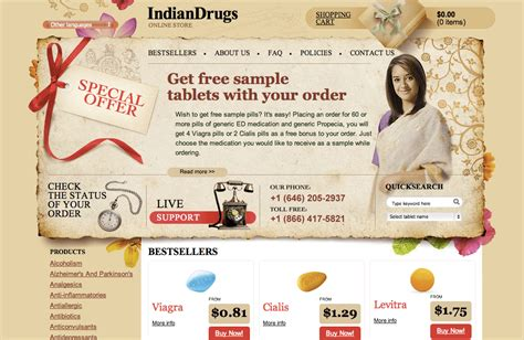 office depot coupons technology include reliable rx pharmacy coupon code office depot coupon