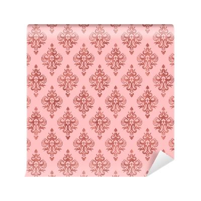 silver foil pattern png overlays textures on creative market pink and rose gold foil texture seamless damask pattern