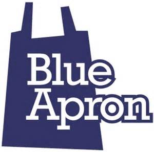 Blue Apron Blue Apron Secures Series A Funding Alleywatch